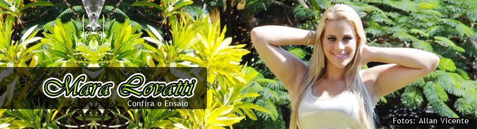 banner-940x254-mara-lovatti