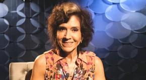 Morre a atriz Yoná Magalhães internada desde setembro no Rio