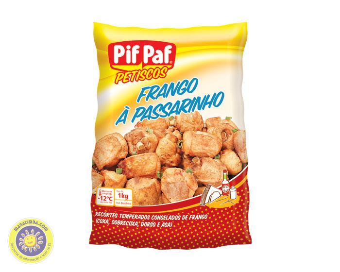 Promo��es da Semana - Supermercado Boi nos Aires